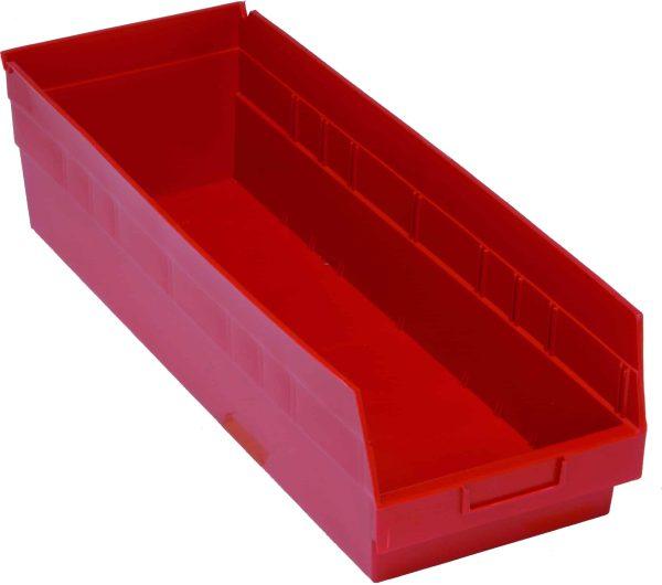 Standard-Duty-Shelf-Bin-RD