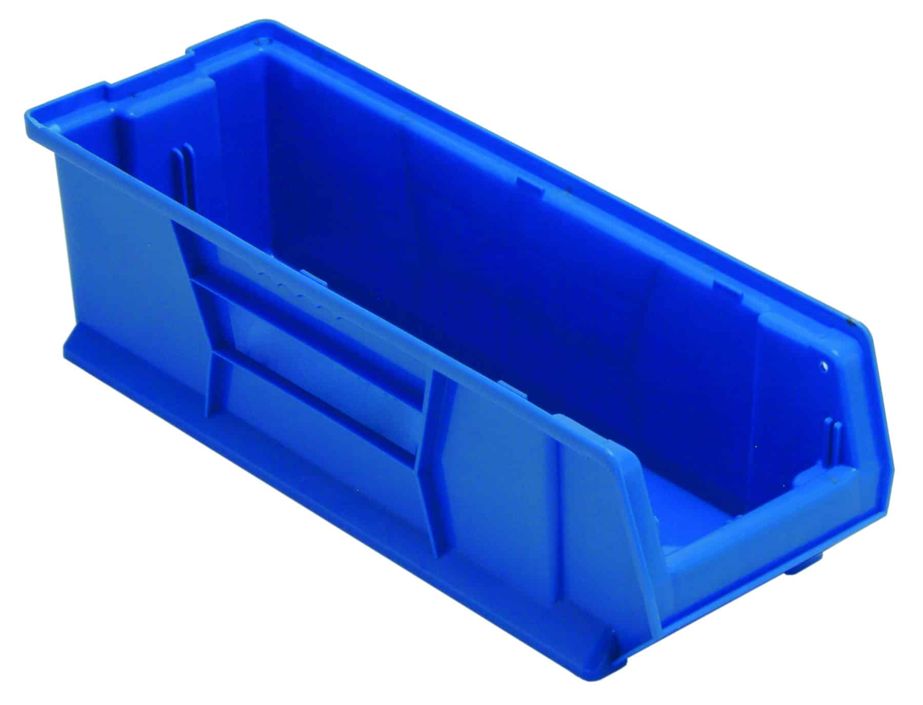 Heavy-Duty-Stackable-Bin-BL