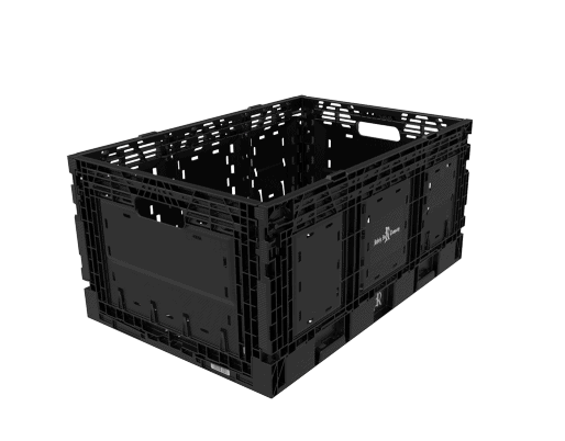 23.6 x 15.8 x 11.2 Multi-purpose Collapsible Containers