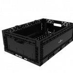 23.6 x 15.8 x 7.9 Multi-purpose Collapsible Containers