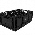 23.6 x 15.8 x 9.6 Multi-purpose Collapsible Containers