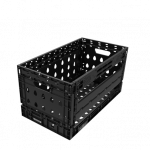 24 x 13.3 x 12.6 Collapsible Egg Containers
