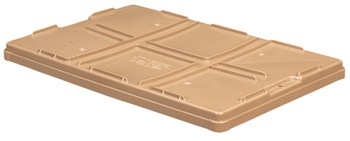 """24 x 16"""" Lid for Nest Pac"""