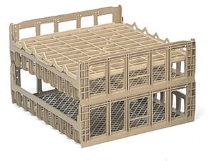 29x26x9-Stack-Nest-Chill-Tray-06