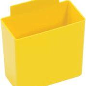3-x-2-x-3-Bin-cup-yellow (003)