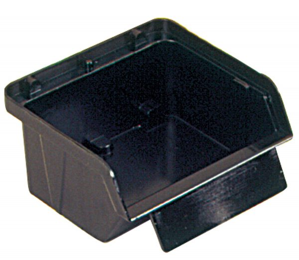 ESD_Conductive-Stack-and-Lock-Hopper-Front-Bin-BK