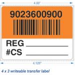 4x3-writeable-LPN