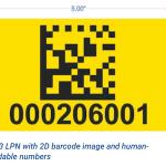 5x3-yellow-2D-LPN