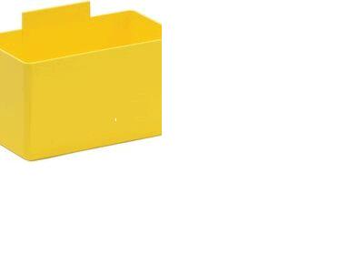 6-x-3-x-3-Bin-cup-yellow (004)