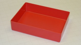 8-x-6-x-2-Bin-cup-red