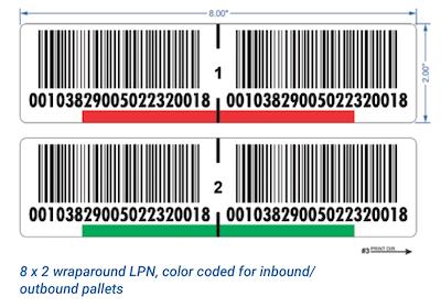 8x2-wraparound-LPNs