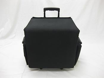 Case-with-Wheels