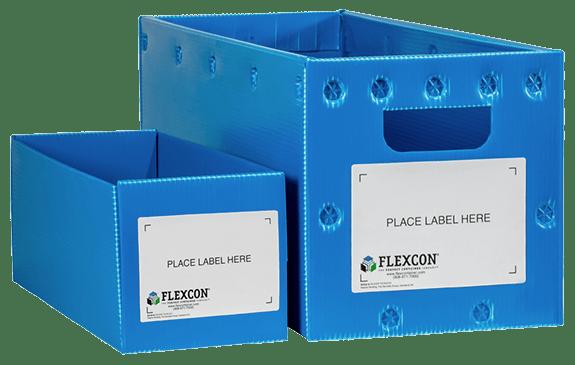 ContainerPlacardLabelHolder2
