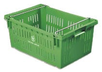 Flexcon-655-Produce-Container