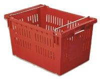 Flexcon-665-Produce-Container