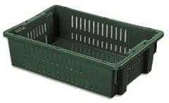 Flexcon-670-Produce-Container