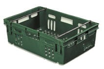 Flexcon-675-Produce-Container