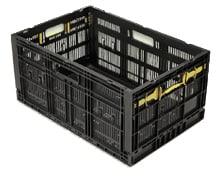Flexcon-Returnable-Perishables-Containe