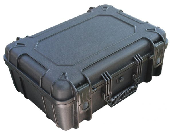 Heavy-duty-waterproof-Molded-cases