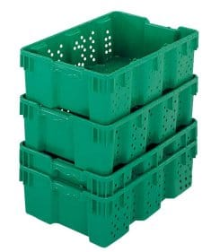 Produce-Containers2