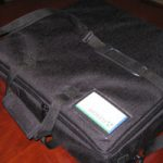 Soft-case-with-foam-interior