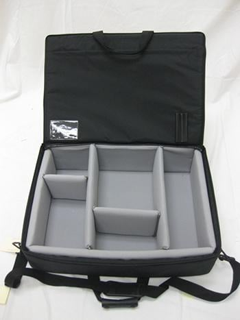 Standard-Salesman-Case---Inside