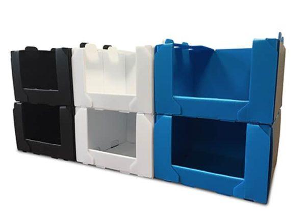 warehouse-bins-1