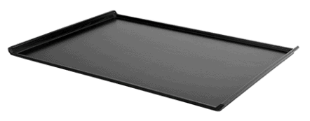 ESD Conveyor & Assembly Trays