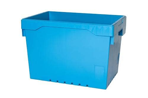 Mini-load-container