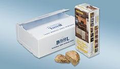Stone-Box