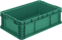 Straight-Wall-Stackable-Mini-Load-Tote