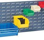 bench-bin-rack