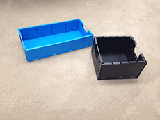 dividable-containers
