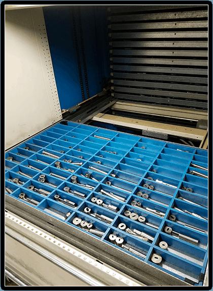 heavy-duty-tool-crib