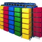 horizontal-carousel-containers