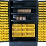 welded-bin-cabinets-2
