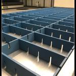 VLM Dividers - Efficient Storage Place