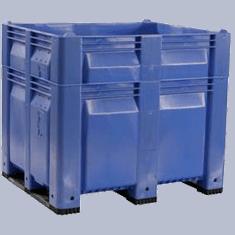 Heighten Boxes