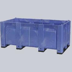 Lengthen Boxes