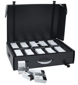 medical custom case
