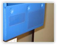 label-holder1