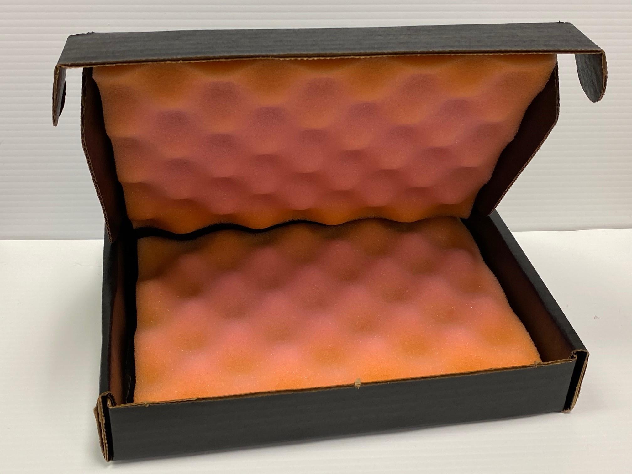 ESD cardboard1